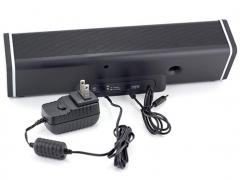 خرید آنلاین اسپیکر بلوتوث سوپرتوث Supertooth Portable Speaker Disco