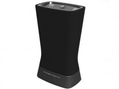 خرید پستی اسپیکر بلوتوث سوپرتوث Supertooth Portable Speaker Disco2