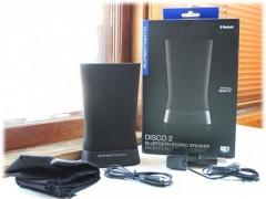 فروشگاه اینترنتی اسپیکر بلوتوث سوپرتوث Supertooth Portable Speaker Disco2