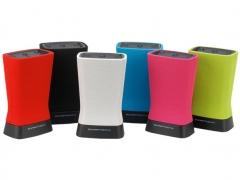 خرید عمده اسپیکر بلوتوث سوپرتوث Supertooth Portable Speaker Disco2