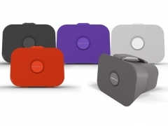 قیمت اسپیکر بلوتوث سوپرتوث Supertooth Portable Speaker Disco 4
