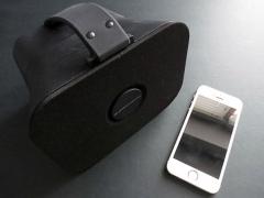 فروش اینترنتی اسپیکر بلوتوث سوپرتوث Supertooth Portable Speaker Disco 4