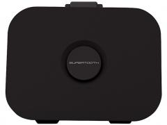 خرید پستی اسپیکر بلوتوث سوپرتوث Supertooth Portable Speaker Disco 4