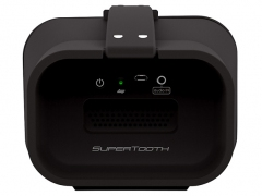 خرید اینترنتی اسپیکر بلوتوث سوپرتوث Supertooth Portable Speaker Disco 4