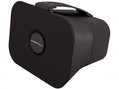 فروش اسپیکر بلوتوث سوپرتوث Supertooth Portable Speaker Disco 4