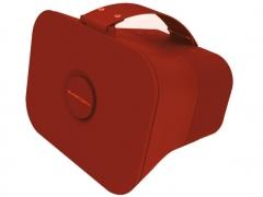 خرید اسپیکر بلوتوث سوپرتوث Supertooth Portable Speaker Disco 4