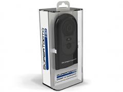 قیمت اسپیکرفون هوشمند سوپرتوث Supertooth Speaker Phone HD