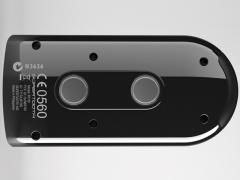 فروشگاه اینترنتی اسپیکرفون هوشمند سوپرتوث Supertooth Speaker Phone HD