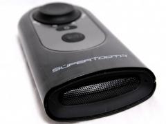 خرید پستی اسپیکرفون هوشمند سوپرتوث Supertooth Speaker Phone HD