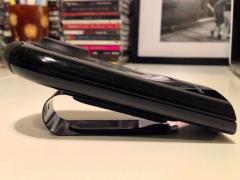 خرید آنلاین اسپیکرفون هوشمند سوپرتوث Supertooth Speaker Phone HD