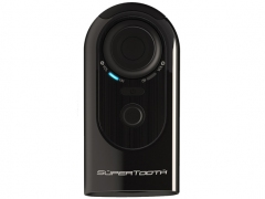 خرید عمده اسپیکرفون هوشمند سوپرتوث Supertooth Speaker Phone HD