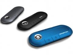 خرید پستی اسپیکرفون سوپرتوث Supertooth Speaker Phone Crystal