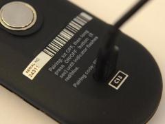 فروش اینترنتی اسپیکرفون سوپرتوث Supertooth Speaker Phone Crystal
