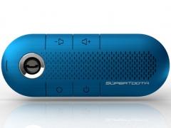 فروش اسپیکرفون سوپرتوث Supertooth Speaker Phone Crystal