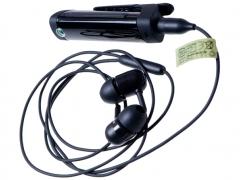 خرید پستی هدست سونی Sony Hi Fi Wireless MW600