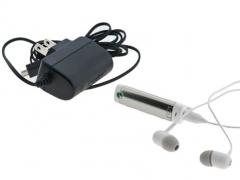 خرید عمده هدست سونی Sony Hi Fi Wireless MW600
