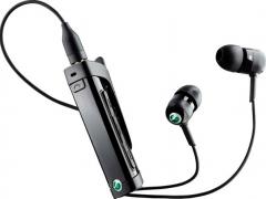 قیمت هدست سونی Sony Hi Fi Wireless MW600
