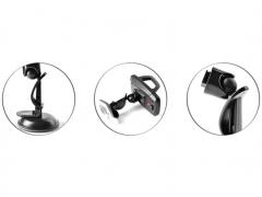 فروش عمده پایه نگهدارنده گوشی موبایل Capdase Racer Mini Car Mount Holder
