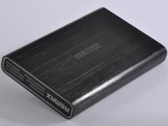 فروشگاه آنلاین شارژر همراه Remax RM6000 Vanguard Power Box