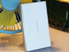 فروش آنلاین شارژر همراه Remax RM6000 Vanguard Power Box