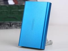 خرید آنلاین شارژر همراه Remax RM6000 Vanguard Power Box