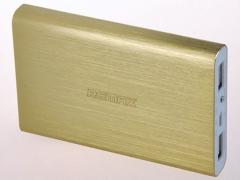 خرید شارژر همراه Remax RM6000 Vanguard Power Box