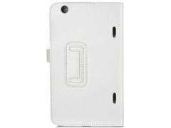 فروش اینترنتی کیف چرمی LG Pad 8.3