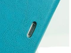فروش عمده کیف چرمی LG Pad 8.3