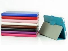 خرید اینترنتی کیف چرمی LG Pad 8.3