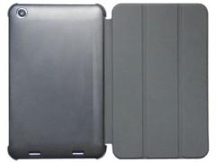 فروشگاه اینترنتی کیف چرمی مدل 02 برای Lenovo IdeaTab A3000