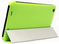 فروش عمده کیف چرمی مدل 02 برای Lenovo IdeaTab A3000