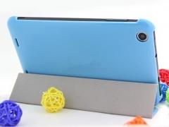 فروش کیف چرمی مدل 02 برای Lenovo IdeaTab A3000