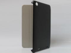 خرید انلاین کیف چرمی مدل 02 برای Lenovo IdeaTab A3000