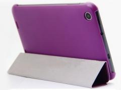 خرید اینترنتی کیف چرمی مدل 02 برای Lenovo IdeaTab A3000