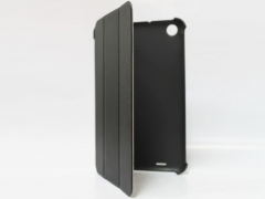 خرید کیف چرمی مدل 02 برای Lenovo IdeaTab A3000
