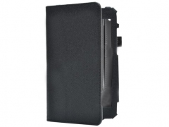 قیمت کیف چرمی Asus Pad Fone Mini