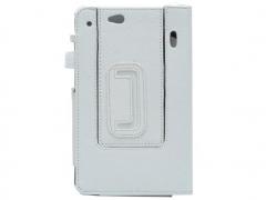 فروشگاه اینترنتی کیف چرمی Asus Pad Fone Mini