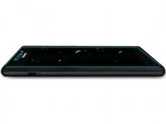 فروشگاه ینترنتی محافظ صفحه نمایش شیشه ای Sony Xperia M2