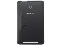 خرید پستی کیف اورجینال Asus FonePad 7 ME175