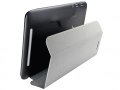فروش عمده کیف اورجینال Asus FonePad 7 ME175