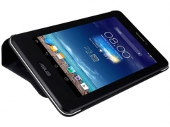 خرید عمده کیف اورجینال Asus FonePad 7 ME175