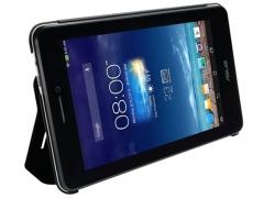 قیمت کیف اورجینال Asus FonePad 7 ME175