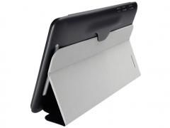 خرید اینترنتی کیف اورجینال Asus FonePad 7 ME175