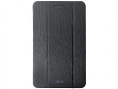 فروش کیف اورجینال Asus FonePad 7 ME175