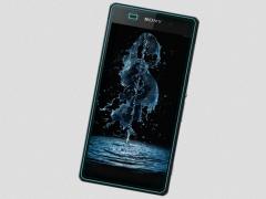 خرید اینترنتی محافظ صفحه نمایش شیشه ای Sony Xperia Z2 مارک Nilkiin