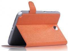 "فروش کیف چرمی مدل01 Samsung Galaxy Note 8"" N5100 مارک HOCO"