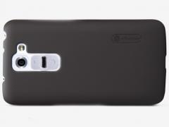 خرید اینترنتی قاب محافظ LG G2 Mini مارک Nilkin