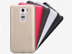 فروش عمده قاب محافظ LG G2 Mini مارک Nilkin