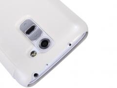 قیمت کیف چرمی LG G2 Mini مارک Nilkin