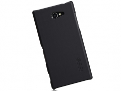 قیمت قاب محافظ Sony Xperia M2 مارک Nilkin